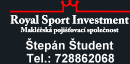 Royal Sport Investment